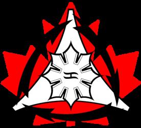 PEKITI-TIRSIA CANADA